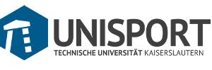 Neues Logo UNISPORT Vektoren Kopie