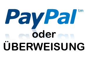 PP-Bank