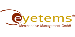 logo-eyetems-headicao-hp