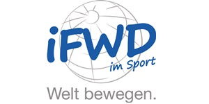 logo_ifwd_office_optimiert