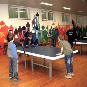Headicao Realschule Charity Headis (5) qua