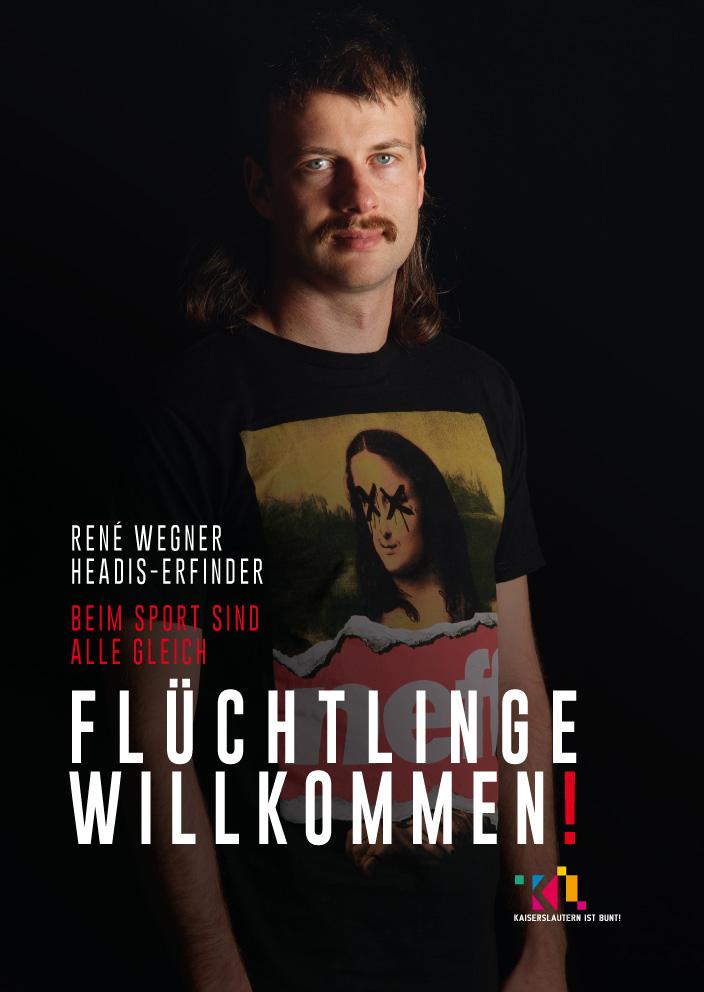 Rene_Wegner_FluechtlingeWillkommen(1)