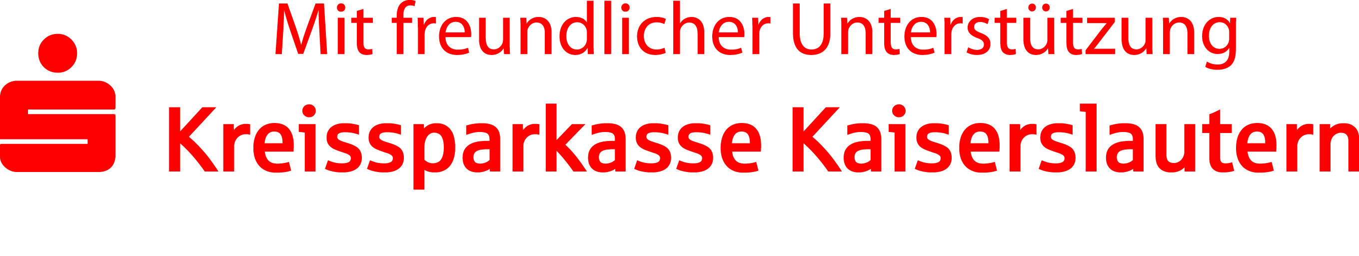 LogoKSK rot gestreckt m