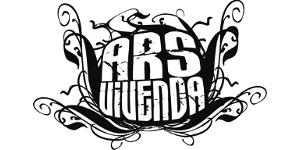 _ars_vivenda