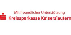 _ksk_kaiserslautern