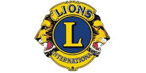 _lions