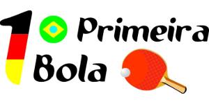 _primeira_bola