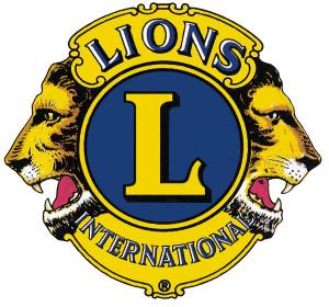lions-club-logo-farbig