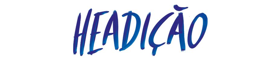 Logo_1_transparent