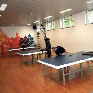Headicao Realschule Charity Headis (3) qua